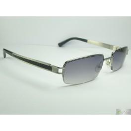 http://www.valvision-optique.com/store/1722-thickbox_default/lunette-de-soleil-fred.jpg