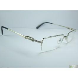 lunette FRED ABERDEEN N1 027 achat vente en ligne lunettes de vue homme a  la mode- valvision optique 9bb5c7f45997