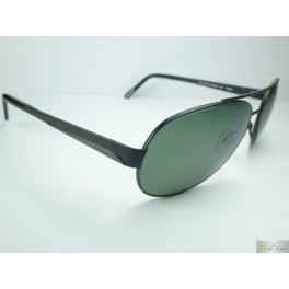 4964af90d4 lunette de soleil jaguar
