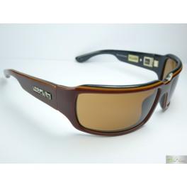 http://www.valvision-optique.com/store/1893-thickbox_default/lunette-de-soleil-quiksilver.jpg