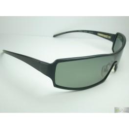 http://www.valvision-optique.com/store/1908-thickbox_default/lunette-de-soleil-cat.jpg