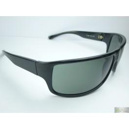 be0db8c2ca1 lunette de soleil homme Police S 1559 COL Z42V acheter en ligne - magasin  optique opticien casablanca boutique valvision maroc