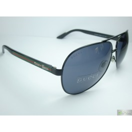 http://www.valvision-optique.com/store/1925-thickbox_default/lunette-de-soleil-gucci.jpg