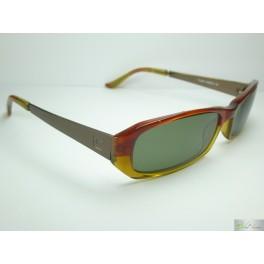 http://www.valvision-optique.com/store/1937-thickbox_default/lunette-de-soleil-ted-lapidus.jpg