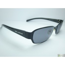 http://www.valvision-optique.com/store/1940-thickbox_default/lunette-de-soleil-ted-lapidus.jpg