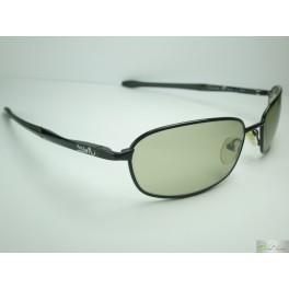 http://www.valvision-optique.com/store/1946-thickbox_default/lunette-de-soleil-quiksilver.jpg