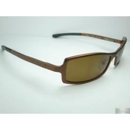 http://www.valvision-optique.com/store/1949-thickbox_default/lunette-de-soleil-cat.jpg