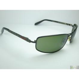 http://www.valvision-optique.com/store/1955-thickbox_default/lunette-de-soleil-kenzo.jpg