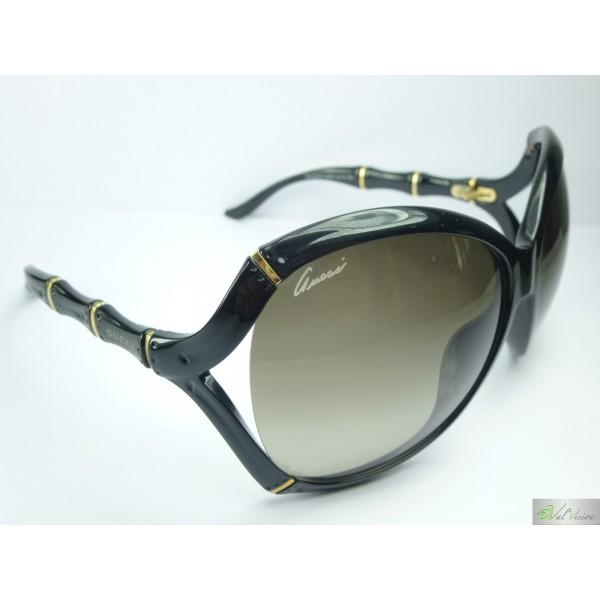 d34162209b5495 acheter lunette de soleil femme GUCCI gg 3509s d28 - magasin optique ...