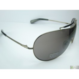 http://www.valvision-optique.com/store/2000-thickbox_default/lunette-de-soleil-guess.jpg