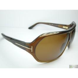 acheter lunette de soleil homme tom ford warrent f86 u47 magasin optique opticien casablanca. Black Bedroom Furniture Sets. Home Design Ideas