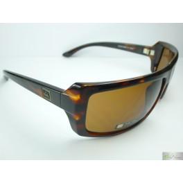 http://www.valvision-optique.com/store/2096-thickbox_default/lunette-de-soleil-quiksilver.jpg