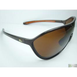 http://www.valvision-optique.com/store/2114-thickbox_default/lunette-de-soleil-lacoste.jpg