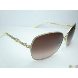 http://www.valvision-optique.com/store/2192-thickbox_default/lunette-de-soleil-guess.jpg