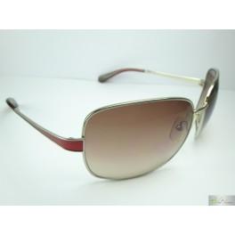 lunette de 7416S 028 KLEIN CALVIN ligne en achatvente lunettes gvvTqtxw