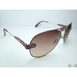 3d53e9df90e07 acheter lunette de soleil femme CHLOE CL2204 C04 - magasin optique opticien  casablanca boutique valvision maroc
