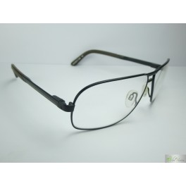 lunette de soleil homme RODENSTOCK R 2140 C 135 acheter en ligne ... 603f0eebf32d