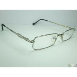 lunettes de vue achat/vente lunettes de vue