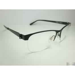 lunette de vue femme rodenstock acheter en ligne - magasin optique ... 29554677f22d