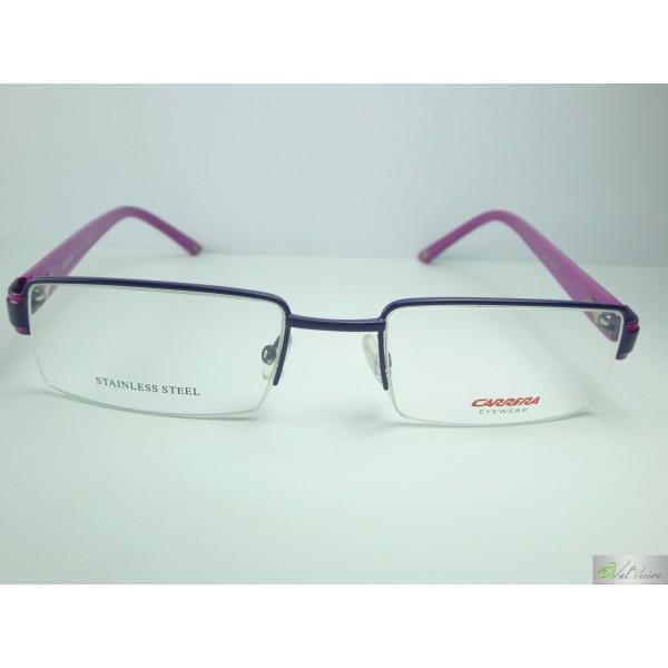 acheter lunettes de vue femme maroc magasin