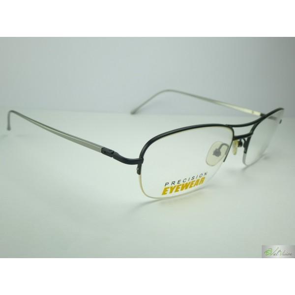 lunette caterpillar cto5312 004 achat vente en ligne lunettes de vue homme a la mode valvision. Black Bedroom Furniture Sets. Home Design Ideas