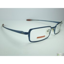 Monture lunette quiksilver