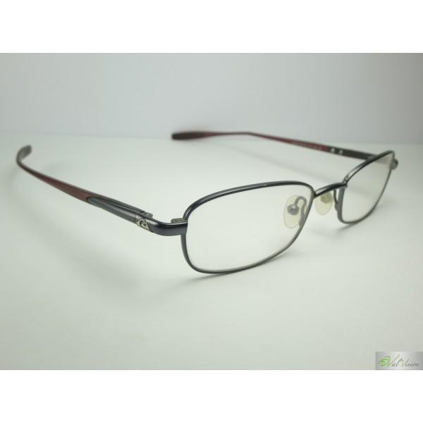 acheter lunettes de vue homme quiksilver qo2031 400 maroc