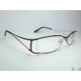 http://www.valvision-optique.com/store/2638-thickbox_default/lunette-de-vue-guess.jpg