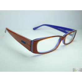 http://www.valvision-optique.com/store/2644-thickbox_default/lunette-de-vue-guess.jpg