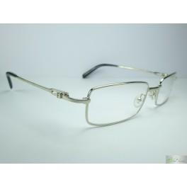 8e3804f2593653 acheter lunette de vue homme FRED ALASKA C3 002 - magasin optique opticien  casablanca boutique valvision maroc