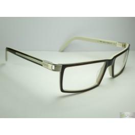 f23081826489e achat vente lunettes de vue homme FRED MELVILLE- magasin optique casablanca  boutique valvision opticien maroc france