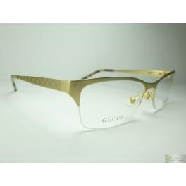 ef71ce21534 acheter lunettes de vue femme GUCCI GG 4211 - magasin optique casablanca  boutique valvision opticien maroc