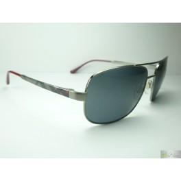 http://www.valvision-optique.com/store/2842-thickbox_default/lunette-de-soleil-burberry.jpg