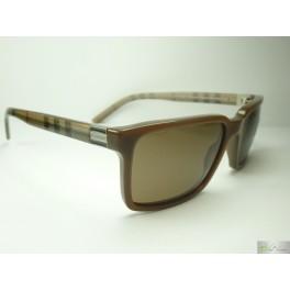 http://www.valvision-optique.com/store/2857-thickbox_default/lunette-de-soleil-burberry.jpg