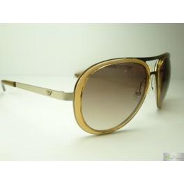 http://www.valvision-optique.com/store/2899-thickbox_default/lunette-de-soleil-emporio-armani.jpg