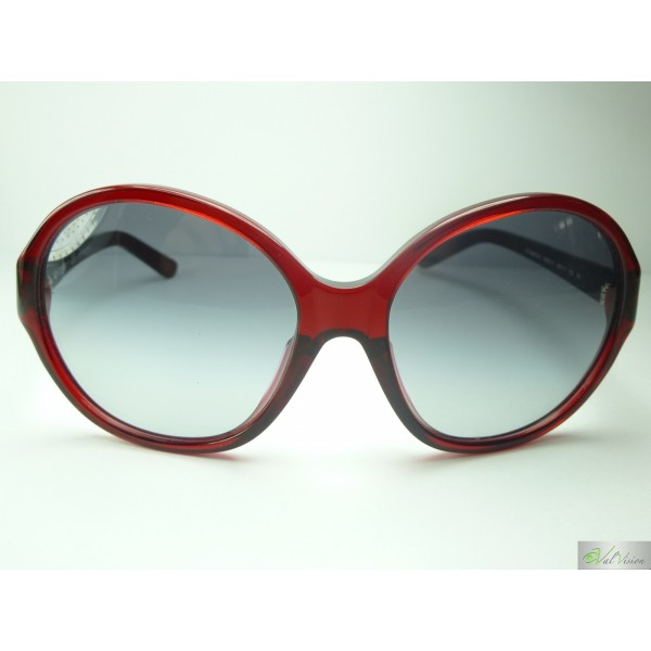 acheter lunettes de soleil femme vogue vo2684se magasin optique casablanca boutique valvision. Black Bedroom Furniture Sets. Home Design Ideas