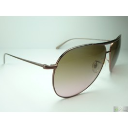 http://www.valvision-optique.com/store/2973-thickbox_default/lunette-de-soleil-vogue.jpg