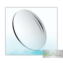verre optique maroc pour lunette de vue ou