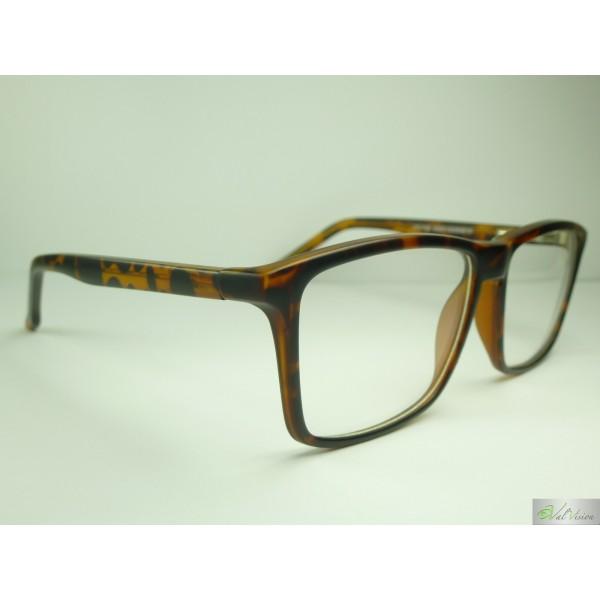 acheter lunettes de vue homme 233 conomique magasin optique