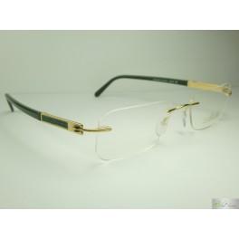 achat/vente lunettes de vue homme SILHOUETTE