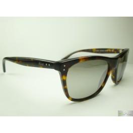 http://www.valvision-optique.com/store/3347-thickbox_default/lunette-de-soleil-ralph-lauren.jpg
