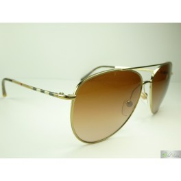 http://www.valvision-optique.com/store/3442-thickbox_default/lunette-de-soleil-burberry.jpg