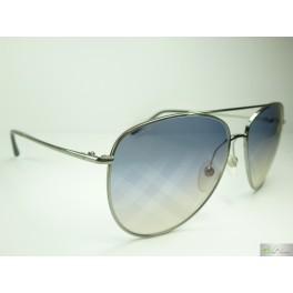 http://www.valvision-optique.com/store/3445-thickbox_default/lunette-de-soleil-burberry.jpg