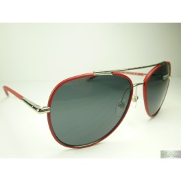 http://www.valvision-optique.com/store/3496-thickbox_default/lunette-de-soleil-burberry.jpg