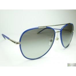 http://www.valvision-optique.com/store/3502-thickbox_default/lunette-de-soleil-burberry.jpg