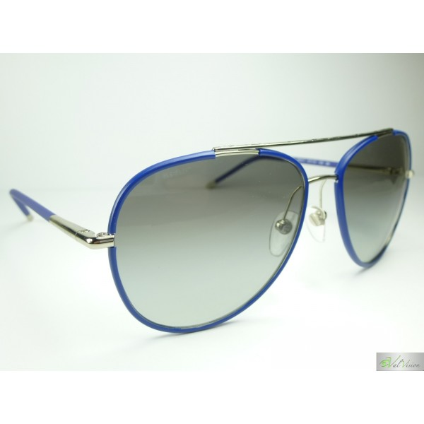 burberry blue sunglasses j3bx  Annul茅