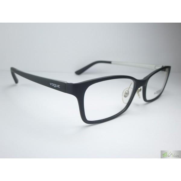 achat vente lunettes de vue femme vogue vo2877 magasin