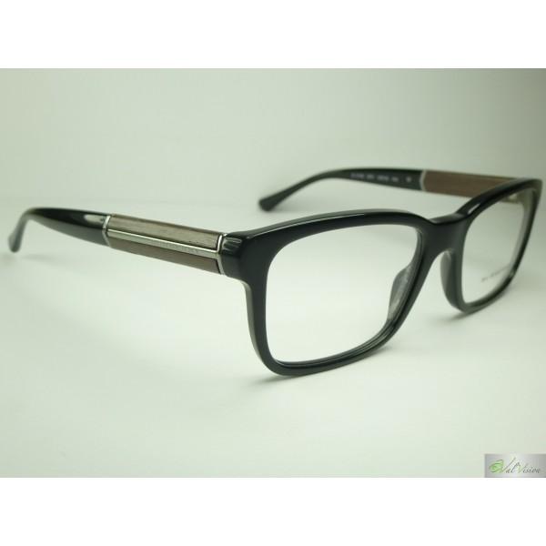 achat vente lunettes de vue homme burberry b2149 magasin