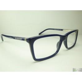 lunette BURBERRY B2139 maroc pour homme vente en ligne magasin optique a  casablanca opticien valvision nouveaute solde a7a904478d80