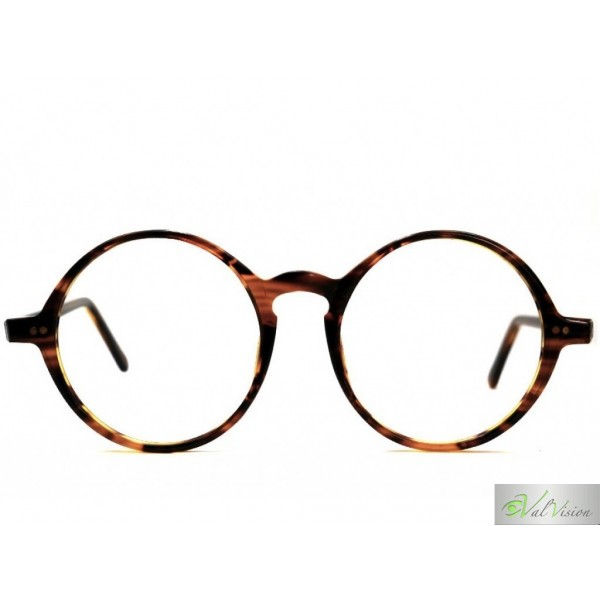 2ec1d5614a79a9 acheter lunettes de vue ronde round - magasin optique casablanca ...